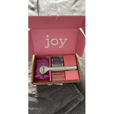 Joy Shaver