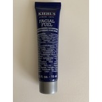 Kiehl's Facial Fuel Energizing moisturizer treatment for men