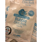 Bio miracle bubble mask