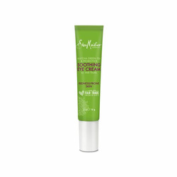 SheaMoisture Matcha Green Tea & Probiotics Soothing Eye Cream
