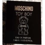 Maschino toy boy