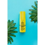 Dr. PawPaw It Does It All 7in1 hair treatment styler