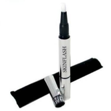 Dior Skin Flash Concealer