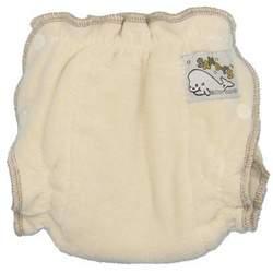 Mother-ease Newborn Cloth Diaper (Organic Cotton)