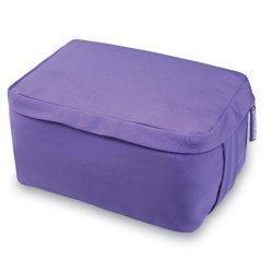 Bambino Mio Water Resistant Nappy Bag - Lavender