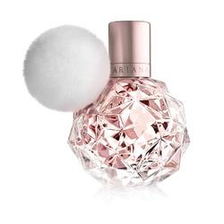 Ariana Grande sweet like candy purfume