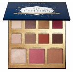 SEPHORA COLLECTION The Enchanting Colors Eye and Face Palette