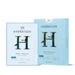 Rael Hydration Sheet Masks