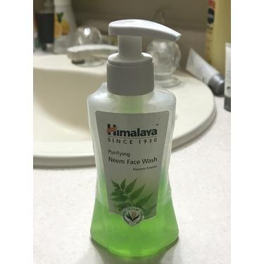Himalaya purifying