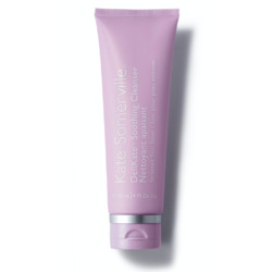 Kate Somerville DeliKate Soothing Cleanser