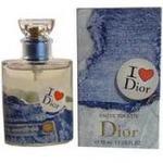 Dior I Love Dior Perfume