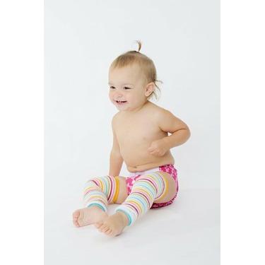 Pink Martini Designer Cloth Diaper