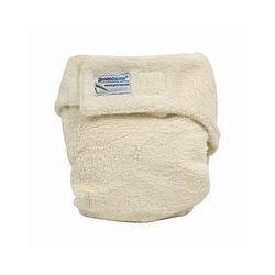 Bumkins Bamboo Diaper, Size 1 1 ea