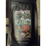 Bones Coffee