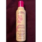 Aveda Cherry Almond Leave-in Conditioner