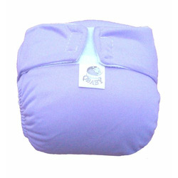 20 AIO Adjustable Pocket Cloth Diapers with Inserts