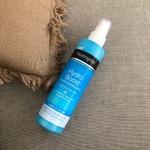 Neutrogena Hydro Boost Hydrating Spray