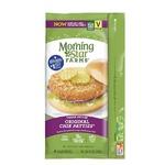 Morning Star Farms Original Chik Patties