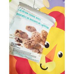 munchkin lactation cookies