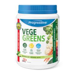 Vege Greens Cucumber Mint