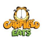 GarfieldEATS Toronto