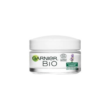 Garnier Bio Organic Lavandin Anti-Age Day Cream