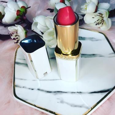 lorealparis Age Perfect Hydrating Core Lipstick