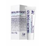 (MALIN+GOETZ) Ingrown Hair Cream