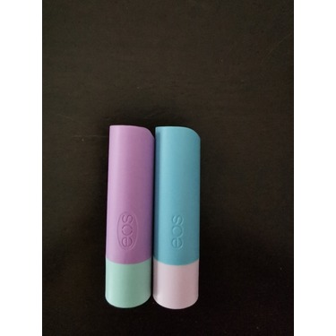 EOS lip balm stick