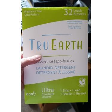 Truearth Eco-Strips