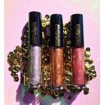 Pat McGrath Labs Lipgloss