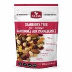Basse cranberry trek