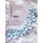 Neostrata correct antioxidant defense serum