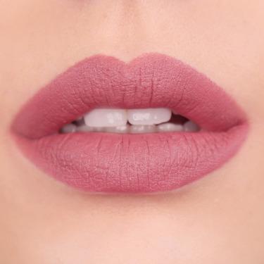 Vasanti Matte Crush Lipstick Pencil - It's Your Mauve