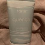TARTE SEA Quench Hydrating Primer