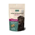 Naturvet aches & discomfort chews