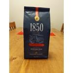 1850 Pioneer Blend Ground Coffee 340g