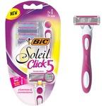 BIC Soleil Click 5