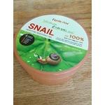 Farm Stay Moisture Soothing Gel - Snail