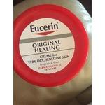 Riveting original healing  creme for very dry sensitive skin