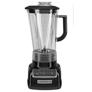 Kitchenaid 5-Speed Diamond Stand Blender