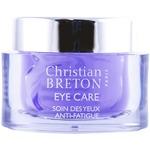 Christian BRETON Anti Fatigue Eye Care 15ml