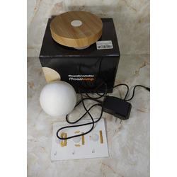 KFISI Moon Lamp