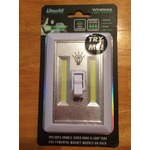 LitezAll Wireless Light Switch