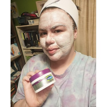 Cetaphil Pro Dermacontrol Purifying Clay Mask with Bentonite Clay