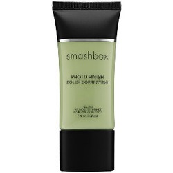 Smashbox Photo Finish Color Correcting Foundation Primer