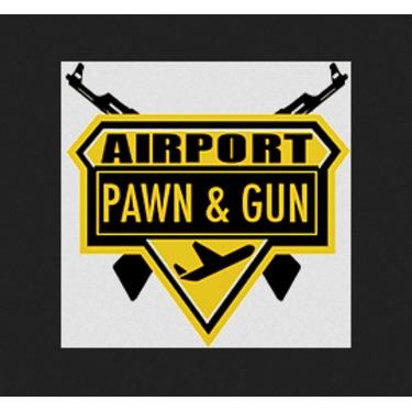 Airport Pawn & Gun