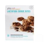 Milkmakers Cookies