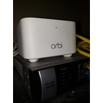 Netgear Orbi Mesh WiFi system