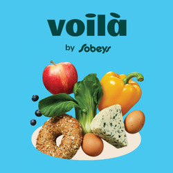Voila by Sobeys